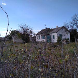 Дом и земельный участок ИЖС в Мысовом 14сот