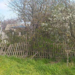 Дом с. Заводское 17сот ИЖС