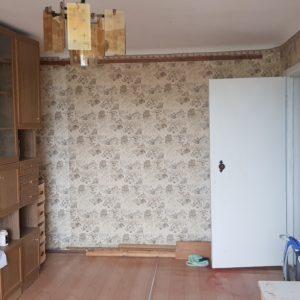 1к квартира в Щёлкино